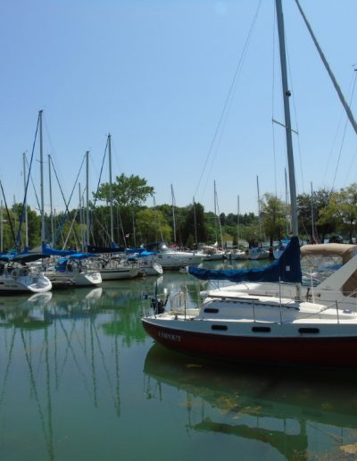 harbour_lights_marina (4)